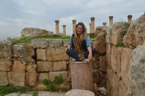 Crusader castles, Roman ruins, Islamic kingdom palaces. Basically, Jordan puts everywhere else to shame.
